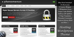 http://themeforest.net/item/phenomenon-premium-hosting-wordpress-theme/full_screen_preview/150123