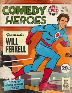 http://www.shortlist.com/cool-stuff/comedians-as-superheroes