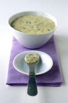 Dans l'épisode de Top Chef du 3 Février, des candidats ont dû relever un défi simple : faire une sauce béarnaise. Gourmand vous propose la recette.