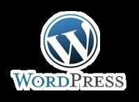 Image result for wordpress training in chennai Buick Logo, Chennai, Wordpress, Training, Image, Work Outs, Excercise, Onderwijs, Race Training