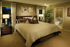 Residences at Wynnfield Lakes, a KB Home Community in Jacksonville, FL (Jacksonville Area)