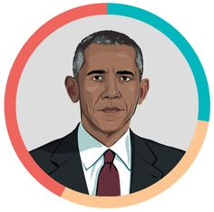See how Obama performed on 40 of the promises he made during his two presidential campaigns.