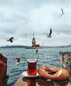 istanbul turkey photography - istanbul turkey & istanbul turkey photography & istanbul turkey things to do & istanbul turkey travel & istanbul turkey outfit & istanbul turkey wallpaper & istanbul turkey winter & istanbul turkey grand bazaar Visit Turkey, Turkish Tea, Istanbul Travel, Turkey Travel, New York Travel, Travel Aesthetic, Travel Around, Travel Pictures, Places To Travel