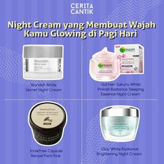 how to get glowing skin Beauty Care, Beauty Skin, Beauty Box, Healthy Skin Care, Face Skin Care, Hair Care Routine, Health And Beauty Tips, Skin Makeup, Body Lotion
