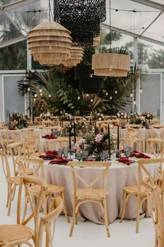 A stunning contemporary coastal chic wedding in a glass marquee on the Zinkwazi lagoon in Kwazulu Natal, designed by KZN wedding planner Oh Happy Day. Chic Wedding, Wedding Tips, Wedding Planning, Dream Wedding, Clear Marquee, Clear Tent, Minimalist Wedding Decor, Wedding Mood Board, Marquee Wedding