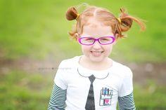 cute kid photo!