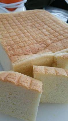 Asian Desserts, Sweet Desserts, Dessert Recipes, Dessert Bread, Brownie Muffin Recipe, Brownie Cake, Brownies, Durian Recipe, Durian Cake