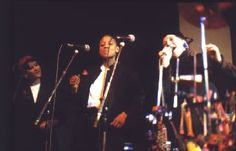 drill hall-live 86.