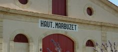 Comptoir des Millésimes : vente en ligne de vieux millésimes du château haut-marbuzet http://www.comptoirdesmillesimes.com/chateau-haut-marbuzet
