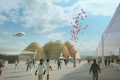 EXPO CENTER-http://www.expo2015.org/sites/default/files/content/pagina/2014/01/17/14060/expo_center_632x425.jpg