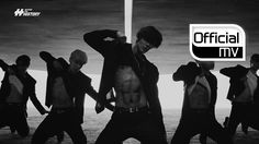 [MV] HISTORY(히스토리) _ Might Just Die(죽어버릴지도 몰라) (Performance ver.) look at this sexyness