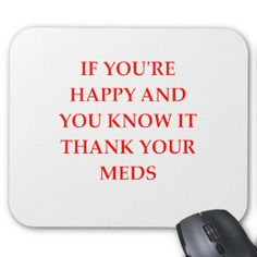==> reviews          	HAPPY.png Mousepad           	HAPPY.png Mousepad you will get best price offer lowest prices or diccount couponeHow to          	HAPPY.png Mousepad Review from Associated Store with this Deal...Cleck Hot Deals >>> http://www.zazzle.com/happy_png_mousepad-144147496105940170?rf=238627982471231924&zbar=1&tc=terrest
