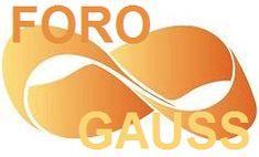 Archivo - Gaussianos | Gaussianos