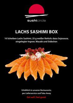 Sushi Circle, Sashimi, Html, Restaurant, Box, Salmon, Simple, Snare Drum, Diner Restaurant
