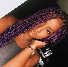Most up-to-date Cost-Free micro braids hairstyle for black women, braided styles for black women, black wo. Strategies Braids are most likely among the earliest hairstyles which were transformed in numerous ways. One c # micro Braids curly Braided Hairstyles For Black Women, Braids For Black Women, Black Braids, Trendy Hairstyles, Box Braids Hairstyles, My Hairstyle, Micro Braids Styles, Braid Styles, Micro Braids Human Hair