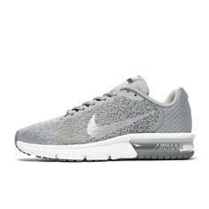 premium selection 5a252 33d06 ... Nike Air Max Sequent 2 Junior VS ...