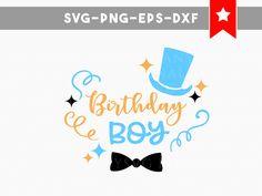 birthday boy svg, birthday svg funny newborn onesie svg, toddler svg baby svg, vinyl cut files dxf svg svg files silhouette cricut designs by PersonalEpiphany on Etsy