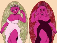Lore Olympus Discover Persephone by on DeviantArt Persephone by on DeviantArt Art Sketches, Art Drawings, Hades And Persephone, Persephone Costume, Character Art, Character Design, Cartoon Mom, Greek Mythology Art, Plus Size Art