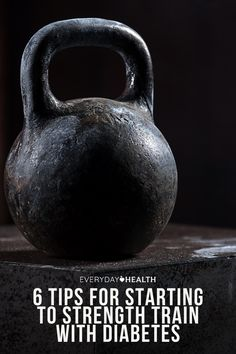 Follow these expert tips to start weight training today.