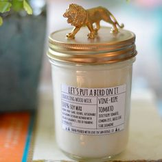 Eye pleasers: 21 best candles you'll want to buy purely for the packaging