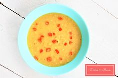 vörös lencse főzelék szénhidrát diéta cukorbetegség inzulinrezisztencia