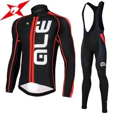 Cheap thermal winter, Buy Quality bicycle clothing long sleeve directly from China bicycle clothes Suppliers: 2017 ALE Thermal Winter Bicycle Clothing Long Sleeve Bike Wear Bicycle Clothes Ropa Ciclismo MTB Cycling Jersey Cycling Wear, Bike Wear, Cycling Outfit, Pro Cycling, Mtb Clothing, Bicycle Clothing, Clothing Sets, Sport Clothing, Team Cycling Jerseys