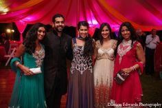 mehndi party clothing http://maharaniweddings.com/gallery/photo/10753