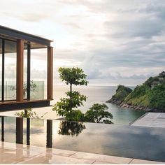 The Naka Island, Phuket, Thailand ❤️