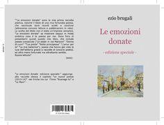 anteprima copertina dell' edizione speciale (l'aggiunta di 7 nuove poesie)