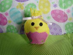 Easter Egg Cover