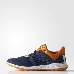 online store 90099 4c4e4 adidas - Tênis Energy Bounce 2 Masculino Sportif, Chaussure, Tendances  Sports, Chaussures D