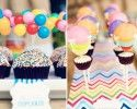 love this party blog, great ideas on all sorts of parties!
