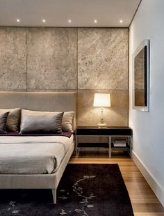 Best elegant small bedroom design ideas with stylish, art touching, and clean design. Small bedroom is best choice for your home with small space. Home Bedroom, Bedroom Furniture, Bedroom Decor, Bedroom Ideas, Master Bedroom, Bedroom Storage, Bedroom Pictures, Basement Bedrooms, Bedroom Inspiration