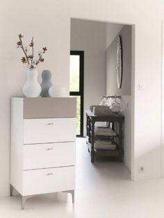 Armoires coulissantes color meubles c lio collection for Celio meuble