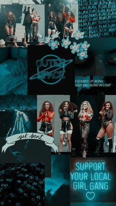 Follow me for more / little mix  #littlemix #jesynelson #jadethirlwall #perrieedwards #leighannepinnock #strip #womanlikeme #LM5 #thinkaboutus Jesy Nelson, Perrie Edwards, Little Mix Fifth Harmony, Cool Girl, Boy Or Girl, Taylor Swift, Little Mix Girls, Love Of My Live, Litte Mix
