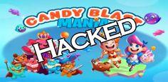 Candy Blast Mania Cheats & Hack Tool Gems,Diamonds,Energy - http://addoncheats.com/candy-blast-mania-cheats-hack-tool/