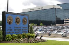 June 06 2017 at 09:57AM Report suggests Russia hackers breached voting software firm https://phys.org/news/2017-06-russia-hackers-breached-voting-software.html  [PhysOrg]