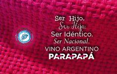 ENTRECOPAS - PA-RA-PA-PÁ