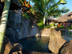 Anini Beach Vacation Rental - VRBO 502862 - 5 BR North Shore Estate in HI, Large, Private, Family Home, Near Beaches, North Shore Kauai