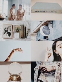 """Character Aesthetic: Padma Patil // Harry Potter      """"Parvati Patil's twin's in Ravenclaw, and they're identical, you'd think they'd be together, wouldn't you?"""""""