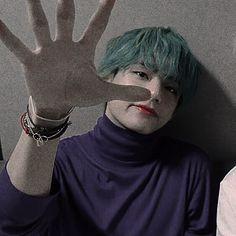 Seokjin, Namjoon, Kim Taehyung, Foto Bts, Bts Photo, Bts Suga, K Pop, V Bts Wallpaper, I Love Bts