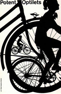 Michael Engelmann - (Cycling, Biking, Bike)