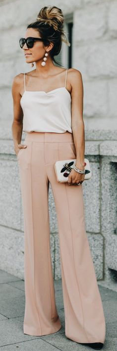 Find More at => http://feedproxy.google.com/~r/amazingoutfits/~3/wHbRKH7SXDo/AmazingOutfits.page