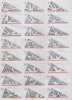 faac2f41a40b942f4de67b7a3db01a9a.jpg (600×829)