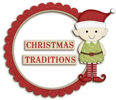#Christmas traditions: Five of the favorite Christmas traditions from around #Nigeria #ChristmasTraditions