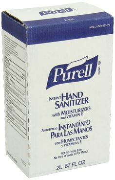 Works in as little as 15 seconds. Specially formulated with moisturizers to leave hands feeling soft and refreshed. Solution Hydro-alcoolique, Part Of Hand, Hand Hygiene, Hand Sanitizer, Alcohol, Skin Care, Personal Care, Moisturizers, Vitamin E