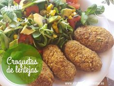 Veggie Recipes, Baby Food Recipes, Cooking Recipes, Vegan Vegetarian, Vegetarian Recipes, Healthy Recipes, Raw Vegan Not Gross, Healthy Food Options, Batch Cooking