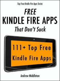 15 Best kindle images | School, Amazon fire tablet, Children reading