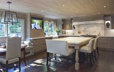 Cantley & Company Showroom Birmingham, AL | Kitchens I Love ...