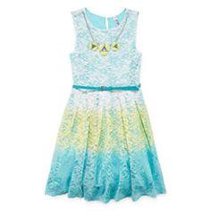 a56cfa419 10 Best Dress for Autumn Wedding images